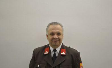 Adletzberger Hannes